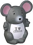 Mouse Stress Balls
